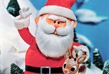 Christmas for Kids / Elf on the Shelf, Random acts of kindness, Christmas countdowns, arts, crafts and gift ideas.