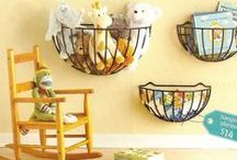 KID : room decor ideas