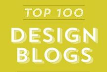 BLOG : design / Ideas for designing/resisting blogs, inspirations, DIY, tutorials, tips and tricks, resources to help