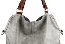 handbags / fashionalbe handbags for every season