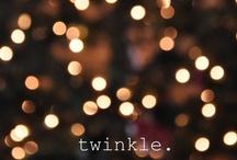 Rockin' around the Christmas Tree / by Lindsay B