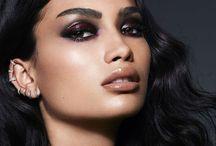 Inspirational Makeup Looks