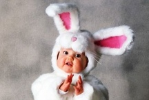 Dressed to Charm / by Baby Pics