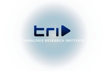 Tamalpais Research Institute / Events, Webcasts, Streams, MUSIC!