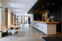 Design: Architecture & Interior Architecture