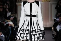 Andrew Gn / by ModeWalk.com