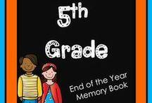 Elementary my dear... / by Cassandra J Griggs
