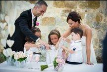 Wedding Ceremonies / Wedding in Tuscany, gallery of some ceremonies
