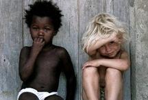 These Faces are Our Future  / by Gado Gado Atlanta