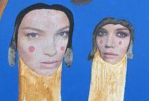 DOS / Dos eran dos las hijas de Elena Dos eran dos y ninguna era buena