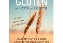eBooks im Ebozon Verlag