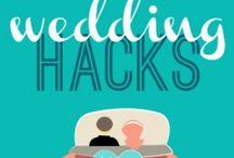Wedding Planning and Financials