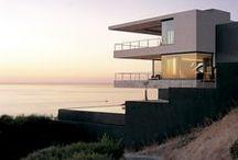 Architecture | Interior Design