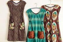 handmade wardrobe