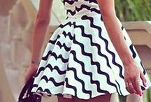 Style - dress