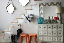 DIY Home Decor Ideas / DIY Decorating and room ideas