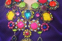 || Jewelry Love || / by Jennifer Stafford