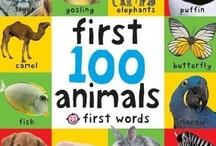Childrens books we love