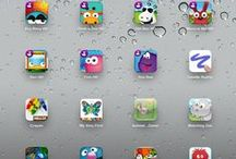 Awesome Apps!