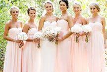 Wedding / by Nikki Pociask