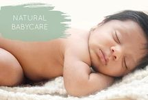 Motherhood / Breastfeeding recipes, helpful info, green natural kid-rearing