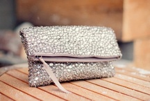 clutch / by Aastha Tiwari