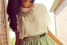 luuv / #fashion #beauty #hair