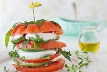 yummy / #food