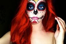 create / by LaCinda Jenson