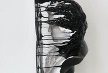 Criatividade Palpável / by Didi B.