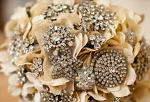 Bouquets / by Engagement Rings