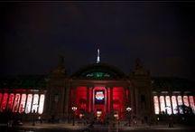 La Nuit SFR Live Concerts #3