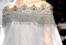 Marchesa / by StylewithClass