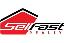 Sell Fast Realty / Real Estate, we specialize in short sales. We service the central Florida areas and surrounding counties.