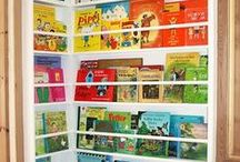 Best Childrens Books for Kids of All Ages / Rummage through our selection of the best children's books and novels for babies of all time, from picture books and fiction to collections and histories.