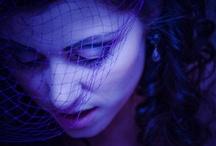 My Photo Work / Larger Portfolio at: GarrettHauenstein.com