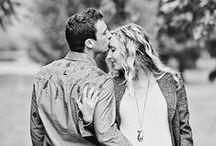pics-couple / by Christine le Roux