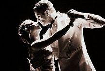 Not Ordinary Dance / Dancing