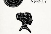Branding 2013 / Inspiration for brand identity 2013