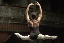 Dance Is Beautiful / The beauty of dance in all of its forms. / by All About Dance
