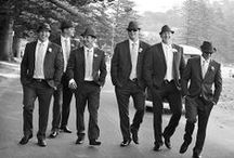 Groomsmen / Stylish wedding ideas for the groom and his groomsmen because it's his big day too! This one's for all of you guys out there! Central Coast, Hunter Valley and Newcastle Wedding Photographer from Impact Images are experts at capturing your timeless moments with the bride and groom on their wedding day. www.impact-images.com.au