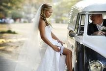 Wedding Cars / Photo inspiration for wedding cars, wedding SUV, Bridal transportation, wedding Limos, vintage wedding car and more within the Hunter Valley and Newcastle area on the Central Coast, NSW, Australia