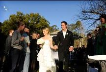Wedding Reception Venues on the Central Coast / Here are the perfect wedding reception locations on the Central Coast, Hunter Valley and Newcastle. Check out the different options to choose from for your Central Coast wedding venue ideas within NSW, Australia