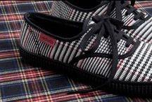 Victoria Fall Winter Collection 2014/15 / Victoria's Shoes Fall/ Winter Collection. Nueva Colección de otoño invierno de Calzados Victoria