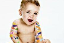 Baby Tips & Tricks