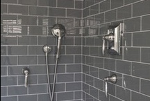 Bathroom / by Crystal {Cooking with Crystal}