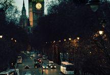 London Loves