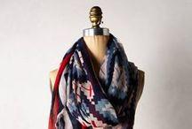My Style / by Daphne Sandau