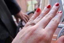 I do, I do, I do, I do, I do  / Wedding planning stuff / by Michelle Warwick