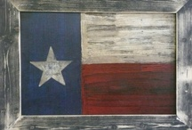 Texas History / All things Texas!!! / by Kimberly Amis